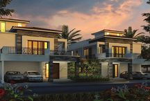 Prestige Glenwood / Prestige Glenwood is coming soon under construction residential project with all high class amenities at Budigere Bangalore. Visit for more info:- https://prestigeglenwood.upcomingestate.com/