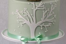 Cake! ....Let them Eat CAKE