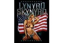 Lynyrd Skynyrd / Check out our latest Lynyrd Skynyrd merchandise selection including Lynyrd Skynyrd t-shirts, posters, gifts, glassware, and more.