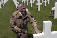 D-Day - 70 years 06/06/2014