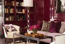 Marsala Pantone Color of 2015