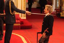 SIR ROD STEWART.... / HELLO WELCOME TO MY BOARD SIR ROD STEWART ! IF YOU LIKE WHAT YOU SEE PLEASE FOLLOW ME ! THANK YOU . NO PIN LIMIT !
