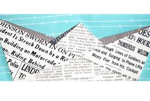 boat beach quilt