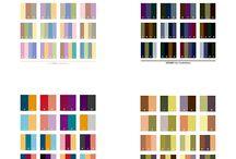 색상 조합