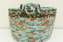 Great Textiles