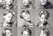 Ach ten Leo