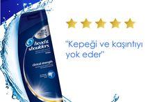 Kozmetik ve Kişisel Bakım Ürünleri / Kozmetik ve kişisel bakım ürünleri, orijinal ve kaliteli hizmet