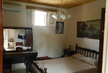 CODE No: 5065 A traditional stone built house for sale in Pachna village. / CODE No: 5065 A traditional stone built house for sale in Pachna village. The house has 3 bedrooms, including master en suite bedroom, 2 wc, laundry room, store room, is being sold fully furnished, has a fire place, pergola in the garden; option available to build an additional floor on top. Title deeds available.   CODE No: 5065  Selling Price:€ 300,000