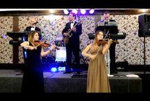 TriumphBand - formatie nunta Constanta