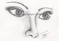 art eyees