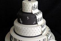 torte musicali