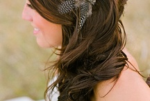Fashion // Hair Trends and Ideas