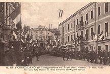 Conegliano ( TV ) Italy