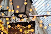 restaurants-bars-cafes