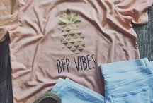 IVF t shirt