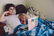 Nash & Skylynn