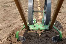 tarım aletleri