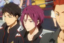 sosuke yamazaki / Sosuke is my actual husband, fight me if you think other wise