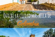 Colombia_Viajar_Consejos / Aquí encuentras fotos de mi blog Kolumbienblog.com/es, que ofrece consejos de viaje y recomendaciones sobre lugares en Colombia, América del Sur. También describe la vida como emigrante en Medellín. #colombia #medellin #lateinamerica