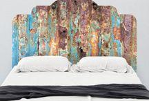 idee casa camera da letto