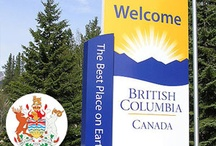 British Columbia Business Directory