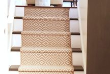 trappor / stairs