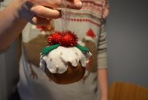 Christmas DIY  / Christmas DIY Ideas