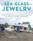 Sea glass, ect.