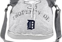 Detroit Tigers Gear