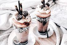 Tumblr food