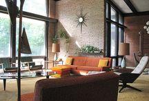 Interiors / Can I transform my condo?