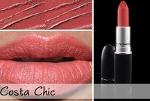 Make up & Cosmetics