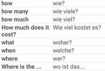 Estudos Alemão