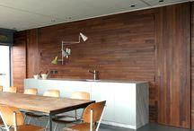 Love Interior Design. Love Architecture. Love Furniture. Love. Love
