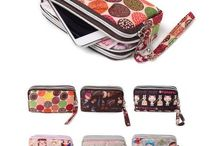 Clutches Bags / Clutches Bags