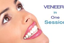 Cosmetic dentistry smile Makeover Hollywood smile Beirut Lebanon veneers dentist / The Best Hollywood smile dentist in Beirut Lebanon Dr.Habib Zarifeh. Our services includes: Hollywood smile, dentist, dental clinic, veneers, lumineers, teeth whitening, Laser bleaching, Laser dentistry, hospital, Beirut, Lebanon, gum,plastic, surgery, gummy smile, plastic surgery, Hollywood smile Lebanon, Hollywood smile Beirut, veneers Lebanon, Veneers Beirut, dentist Lebanon. Call us ow: +96170567444 (WhatsApp...)