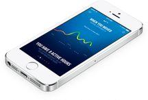 Actualidad iPhone