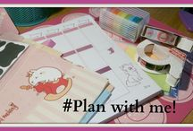 Life is planner