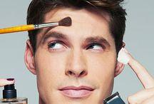 Hygiene / Grooming for Men