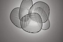 Foscarini_new collections, april 2012