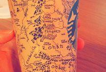 The Hobbit stuff
