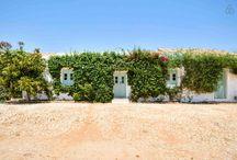 Selectie Algarve