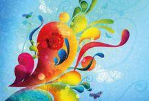 Tattva Viveka 63 / Schwerpunkt: Die neue Weiblichkeit – Inhalt: Erwachen einer neuen Weiblichkeit • Gesund und glücklich • Der mütterliche Raum im Tanz • Weiblichkeit, Männlichkeit und sexuelle Lust • Vom Unterschied, eine Frau zu sein • Huni Kuin, Amazonas-Indianer • Stress, Muse, Flow und Zeitlosigkeit • »Einstein der Bewusstseinsforschung«? Ken Wilber • Wiedergeburtserinnerungen von Kindern • Seelenalter und Bewusstsein • Rituelle Tierbefreiung