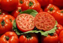 foods to never refridgerate