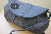 DIY Nähen - Basteln - Handarbeiten - Sewing - Crafts - Handicrafts