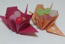 2015 origami