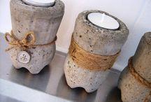 Cementorování