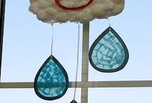 weather kindergarden