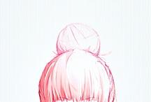 ♡ Art ♡