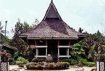 Simalungun / All About Simalungun
